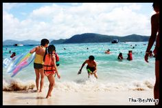 Travel with us ThaiBestWay Phuket Thailand, Cover Up, Island, Beach, Travel, Projects, Block Island, Viajes, The Beach