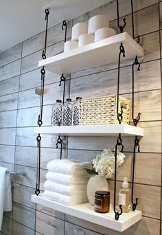 30 Cute Southern Style Home Decor Ideas