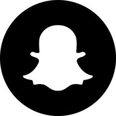 Snapchat Logo, Snapchat Icon, Snapchat Free, Snapchat Emojis, Snapchat Names, Snapchat Girls, Snapchat Stickers, Iphone Icon, Iphone App