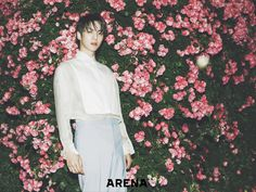 Shownu, Jooheon, Hyungwon, Kihyun, Monsta X Minhyuk, Lee Minhyuk, Red Velvet イェリ, Pop Photos, Kpop