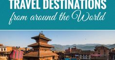 Hotels-live.com - We like on Pinterest : Top 10 Cheapest Travel Destinations From Around The World - http://www.dontpayfull.com/blog/top-10-cheapest-travel-destinations-from-around-the-world via https://www.pinterest.com/pin/276830708324424227 via Hotels-live.com https://www.facebook.com/Hotelslive/photos/a.1186164898083895.1073741960.125048940862168/1221791397854578/?type=3 #Tumblr #Hotels-live.com