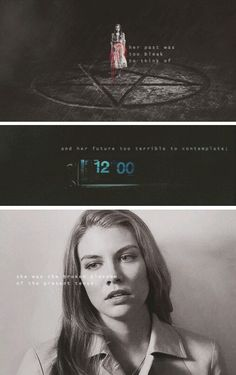 Bela Talbot<<sometimes I loved Bella and sometimes I really wanted her dead. I always thought her accent sounded fake