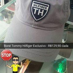 zpr Boné Tommy Hilfiger.  #lojanathimultimarcas #nathiloja #eusounathimultimarcas #Nathimultimarcas #nathimultimarcas.com.br #novametropole #metropole #caucaia #cumbucobeach #cumbuco #fortaleza #fortal #ceara #brasil #sucesso #lojaonline #lojavirtual #ecommerce #importados #exclusividade #opovo #diariodonordeste #classificados #iguatemifortaleza #riomarfortalezashopping