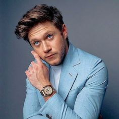 Niall Horan News, Niall Horan Baby, Naill Horan, Zayn, One Direction Niall, One Direction Pictures, James Horan, Beautiful Men, Beautiful People