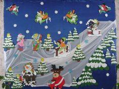 dekoracje zima przedszkole - Szukaj w Google