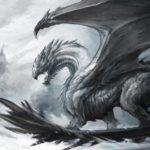 La leggenda del drago – è la più diffusa delle leggende suimostri. Ilmostruoso rettile ha trovato il suo posto nel folklore di quasi tutte le nazioni del mondo. Tuttavia, secondo […]