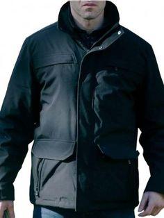 48f10a5b42a5d Jon Bernthal The Punisher Cotton Jacket Bomber Jacket Men