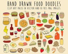 Image result for family doodles clipart