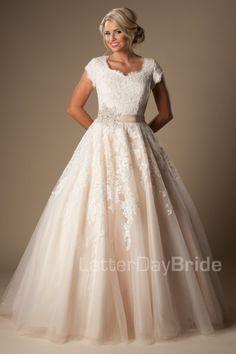 modest-wedding-dress-beckstead-front.jpg