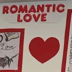 ❤️🏹 cupid's love moodboard Red Aesthetic, Aesthetic Photo, Aesthetic Pictures, Aesthetic Japan, Korean Aesthetic, Valentine Love, Valentines, Romantic Love, Hopeless Romantic