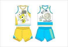 Children Wear, Kids Wear, Baby Boy Outfits, Kids Outfits, Kids Boys, Baby Kids, 1st Birthday Shirts, Boy Models, Summer Boy