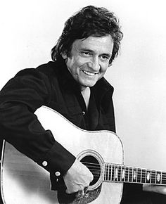 Johnny Cash Luther Played The Boogie Woogie Johnny Cash June Carter, Johnny And June, Country Music Stars, Country Music Singers, Classic Singers, Boogie Woogie, American Singers, Music Is Life, Beautiful Men
