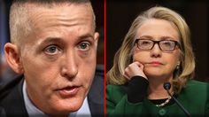 BOMBSHELL: LEAKED EMAIL REVEALS THE DISTURBING THING HILLARY WANTED DONE...