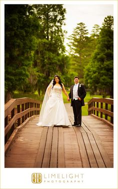 AVILA GOLF AND COUNTRY CLUB, Tampa, FL, Limelight Photography, Wedding, bride, groom, portrait,