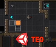 TechnoSpire 2