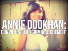 Meet Annie Dookhan, the Government Chemist Who Purposefully Sent Thousands of Innocent Americans to Prison AnonHQ