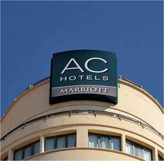 AC Hotel Málaga Palacio acoge el XI Encuentro Gastroarte