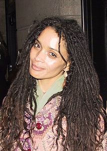Seriously considering dreads. (Bare in mind that I have curly hair so they will look more like Denise Huxtable's not Bob Marley's;)