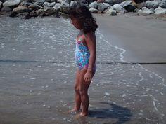 Mi primer blog http://pedagoga-jimena.blogspot.mx/ Los niños no nacen con manual ellos son el manual.