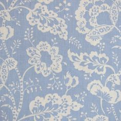 Hazelwood Chambray, Kravet Collections