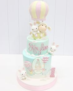 line : @cforcupcakes, wedding cake @sugargalleryjkt, info bolu jadul add line…