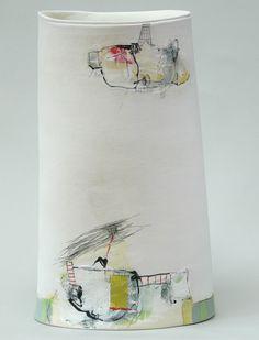 Kate Wickham