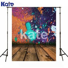 Find More Background Information about 200CM*150CM Kate  photo studio backdrop Wood Floor Colorful Bricks Photography  Graffiti Back Photographic Studio J01129,High Quality floor furniture,China floor seal Suppliers, Cheap floor length strapless dress from Marry wang on Aliexpress.com
