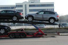 Топ 10 стран-поставщиков автомобилей в Украину
