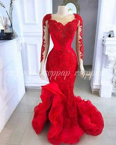 Best African Dresses, African Lace Styles, African Wedding Dress, African Traditional Dresses, Latest African Fashion Dresses, Evening Dresses For Weddings, Women's Evening Dresses, Lace Gown Styles, Dinner Gowns