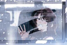 Kawaii Anime Girl, Anime Girls, Hans Christian, Sad Anime, Thicc Anime, Anime Demon, Anime Angel, Manga Girl, Anime Characters