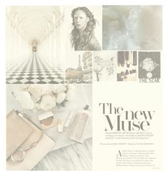 """Elyse: ""Haven't you heard what becomes of curious minds?"""" by midnighthorse ❤ liked on Polyvore"