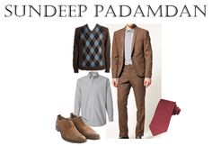 Sundeep Padamdan's Costume Majorette Uniforms, Harvard Students, Sorority Sisters, Legally Blonde, Dena, Costumes, The Originals, How To Wear, Jr