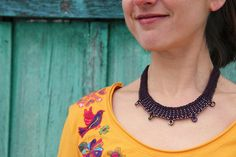 Ravelry: Cheerio pattern by Laura Nelkin