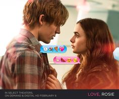 A big moment of love Best Movie Couples, Best Couple, Good Movies, In This Moment, Love, Big, Amor