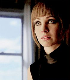 All things Ksenia Solo! Ksenia Solo, Blood Moon, Lost Girl, Angel Of Death, Saga, All Things, Singers, Tv Shows, Gifs