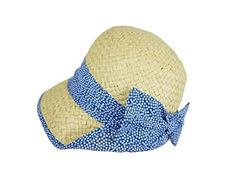75a7899c7eb Wholesale childrens sun hats for girls and boys available Summer Hats