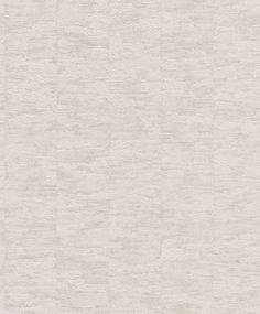 Tapete rasch textil 228273