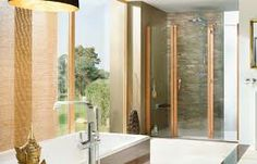 For #Sanitary_ware such as #shower_doors and #baths,visit us at http://macneil.co.za/