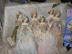 Image from http://1.bp.blogspot.com/-ddsqMd45OGw/UT0M_7mv0kI/AAAAAAAAAWU/RRO24MGMJkQ/s1600/IMG_1515.JPG.