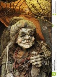 witch puppets - Google Search