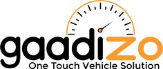 What is One Touch Vehicle Solution ?