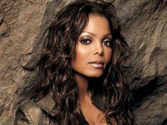 Janet Jackson tells niece Paris not to be an actress - Showbiz ...