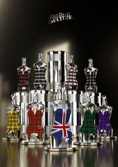 women perfume on sale Perfume Ad, Chanel Perfume, Best Perfume, Perfume Bottles, Parfum Gaultier, Perfume Jean Paul, Jean Paul Gaultier Classique, Marc Jacobs, Beauty Ad