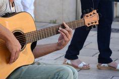 #yonos_dicas • Não passem um dia sem ouvir música… Saibam como em http://tecnologiay.com/