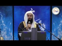 I have sinned!!! What next to do? How to repent? Mufti Menk # New - YouTube