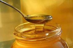 Cette femme a bu de l'eau avec du miel et du citron chaque matin pendant un an, ce qui lui est arrivé est extraordinaire - http://santesos.com/cette-femme-a-bu-de-leau-avec-du-miel-et-du-citron-chaque-matin-pendant-un-an-ce-qui-lui-est-arrive-est-extraordinaire/