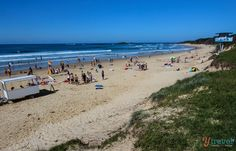 Sawtell Beach, NSW, Australia - Visiting ‪#‎Coffs‬ ‪#‎Harbour‬ in ‪#‎NSW‬ soon? Here are the ‪#‎best‬ ‪#‎things‬ to do while you're there! ‪#‎Travel‬ ‪#‎Australia‬ ‪#‎Coast‬ - Thanks @ytravelblog