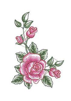 Lotus Flower, Toyota, Satin, Tattoos, Flowers, Embroidery, Tatuajes, Elastic Satin, Tattoo