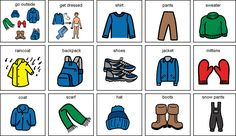 Autism Visual Schedules & Learning Aids Solutions that Transform Lives Images Pecs, Pecs Pictures, Autism Activities, Autism Resources, Teacher Resources, Speech Language Therapy, Speech And Language, Pecs Bilder, Special Education