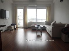 Fabulous 01 bedroom apartment in Tay Ho